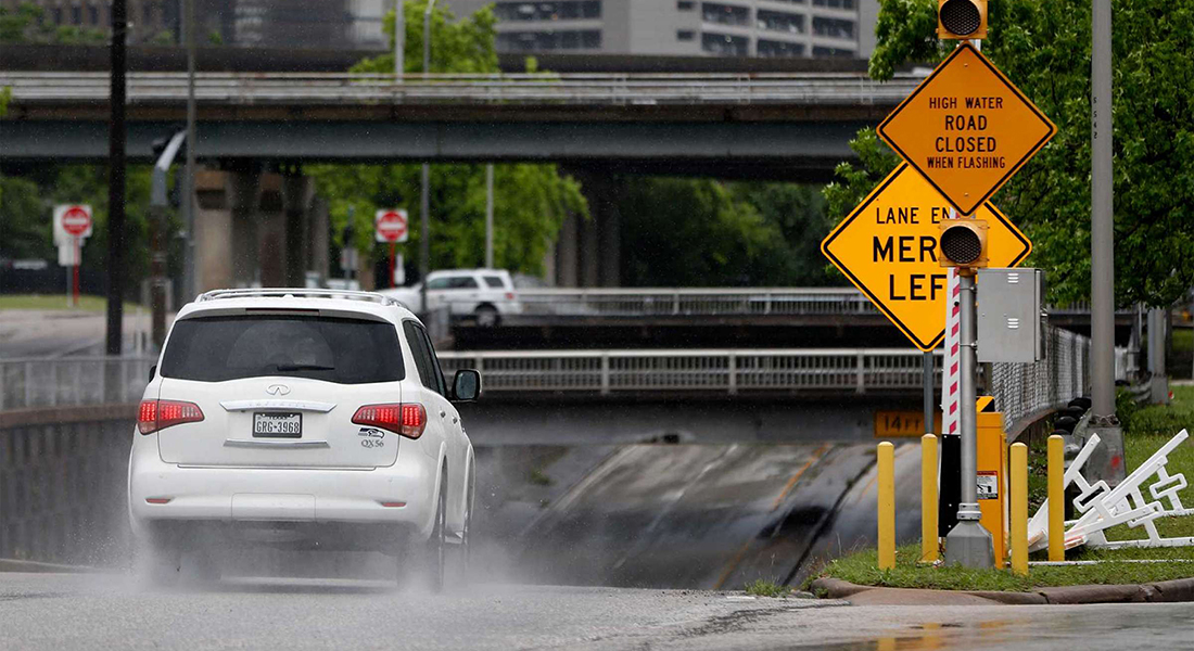 Automated-Roadway-Flood-Warning-System